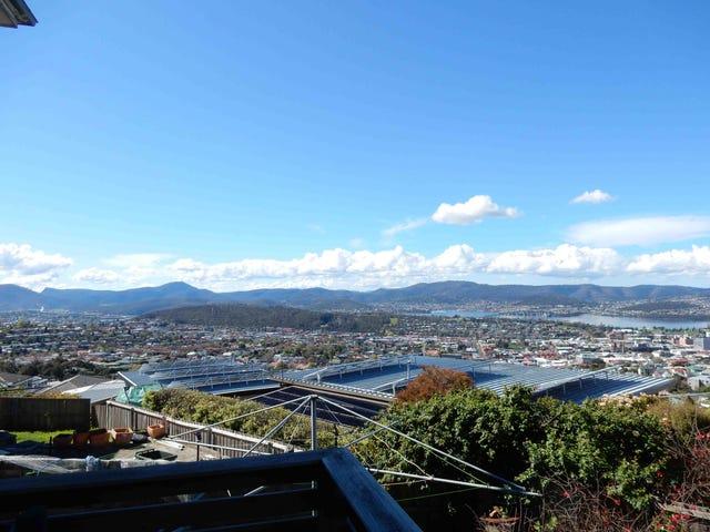 12 Chadwick Court, West Hobart, Tas 7000
