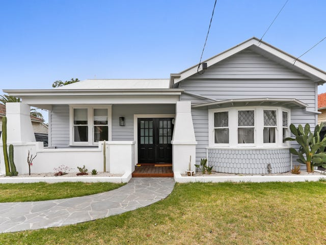 104 Gordon Street, Coburg, Vic 3058