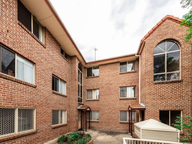 11/68 - 70 Reynolds Avenue, Bankstown, NSW 2200