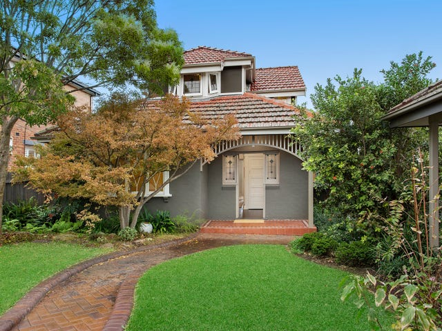 72 Carranya Road, Riverview, NSW 2066