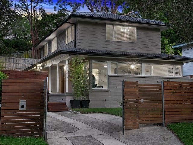 3 Ara Crescent, Narraweena, NSW 2099