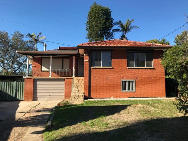 10 Foreman Street, Glenfield, NSW 2167