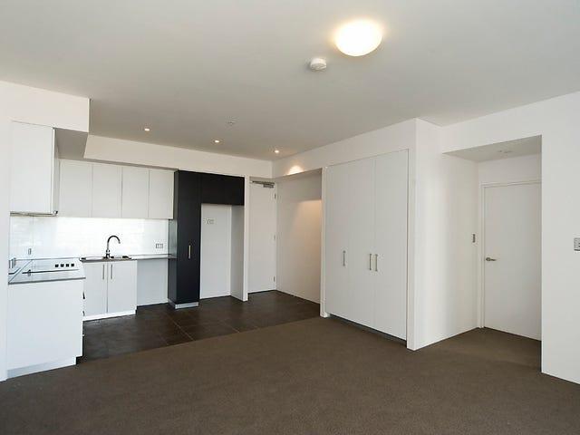 82/15 Aberdeen Street, Perth, WA 6000