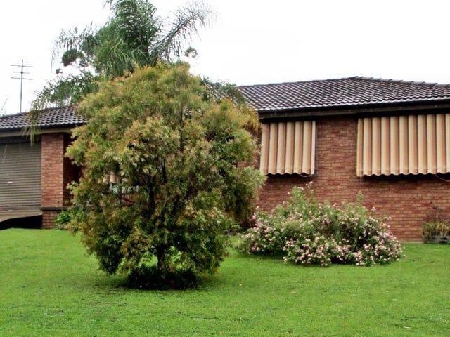 3 McLeod, Aberdeen, NSW 2336