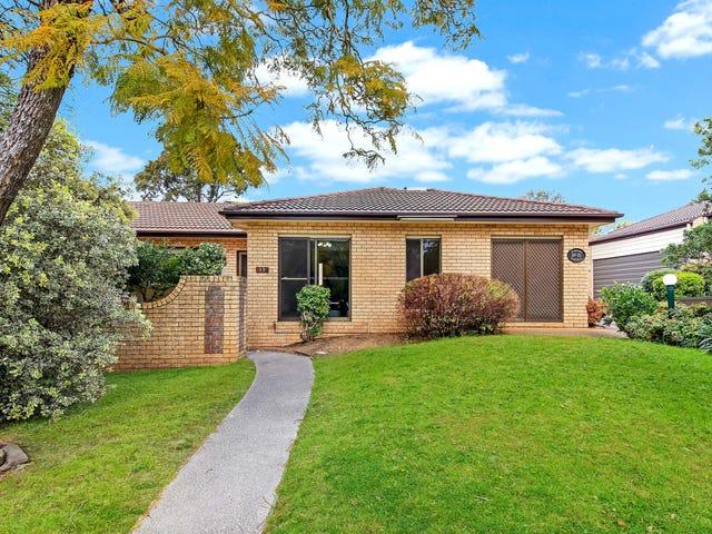 13/18A-22 Wyatt Avenue, Burwood, NSW 2134