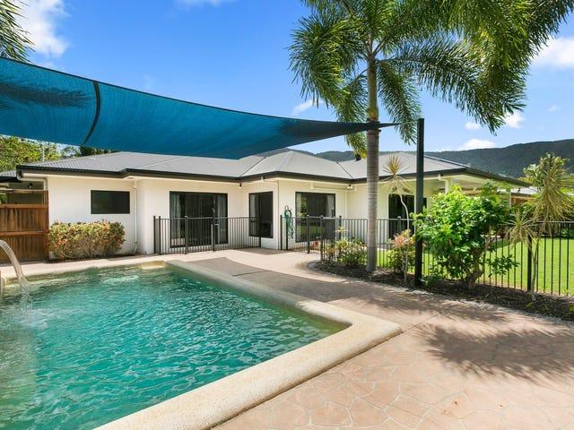 14 Bullrush Terrace, Kewarra Beach, Qld 4879