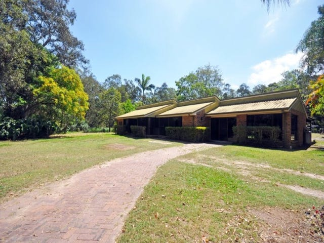 855 Old Gympie Road, Burpengary, Qld 4505
