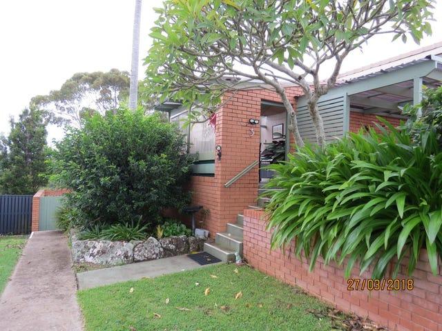 3/2 Langi Place, Ocean Shores, NSW 2483