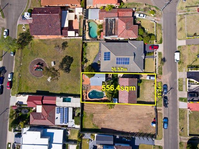 24 Otto Street, Merrylands, NSW 2160