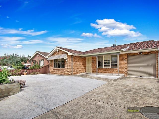 49 Symonds Road, Dean Park, NSW 2761