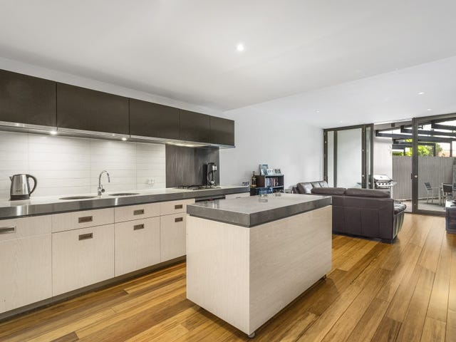 15G/539 St Kilda Road, Melbourne, Vic 3004