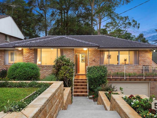 52 Lyndon Way, Beecroft, NSW 2119