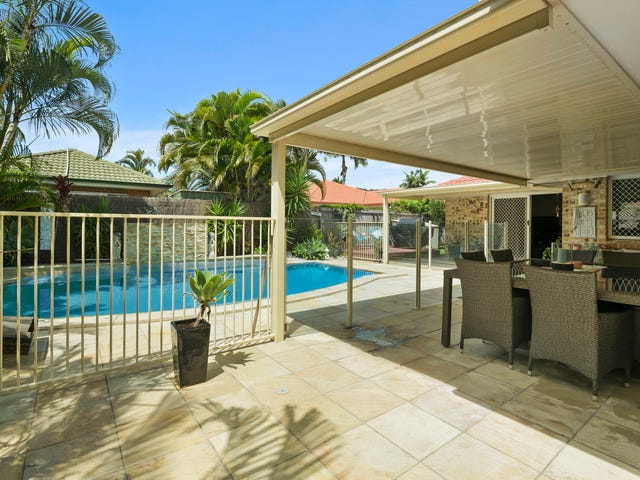 43 Cannon Drive, Currumbin Waters, Qld 4223