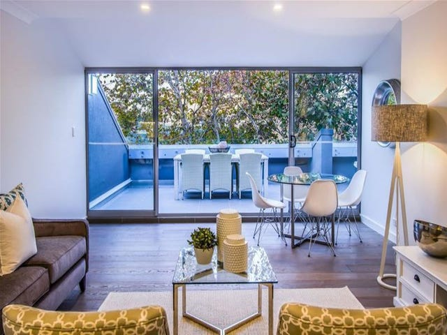 81-91 Military Road, Neutral Bay, NSW 2089