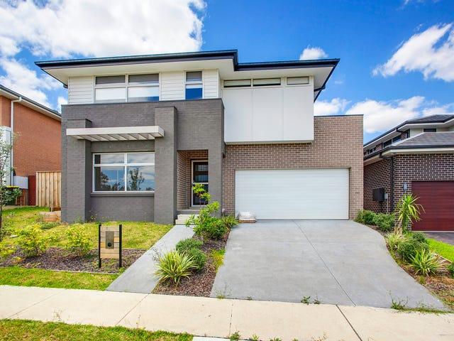 6 Bridgewater Crescent, Beaumont Hills, NSW 2155