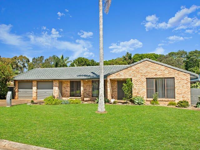 12 St Andrews Avenue, Port Macquarie, NSW 2444