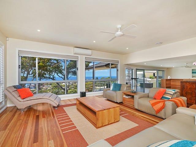 62 Coast Road, Terrigal, NSW 2260