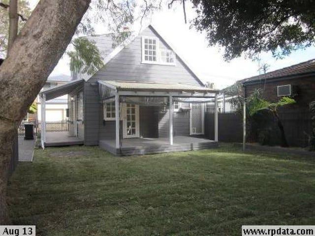 12 Marsden Street, Carrington, NSW 2294
