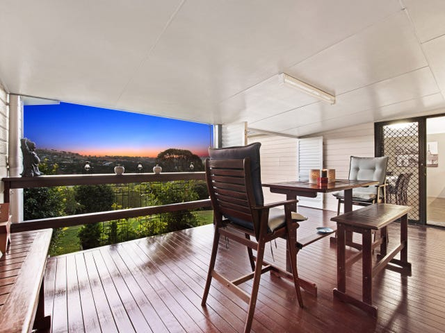13 Hillview Court, Top Camp, Qld 4350
