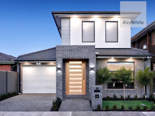 2A May Street, Tullamarine, Vic 3043