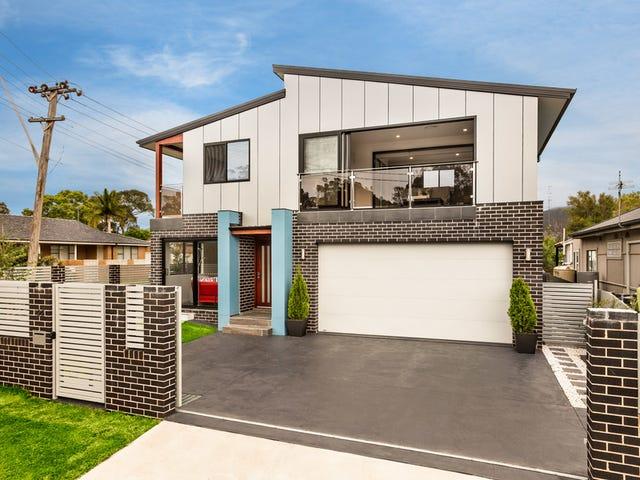 122 Pioneer Road, East Corrimal, NSW 2518