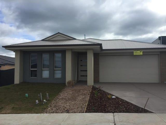 16 Charm Road, Greenvale, Vic 3059