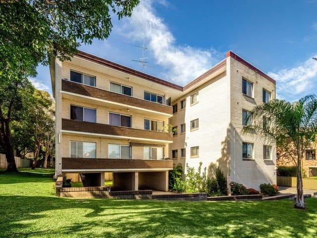 12/1-5 Jeffrey Street, Canterbury, NSW 2193