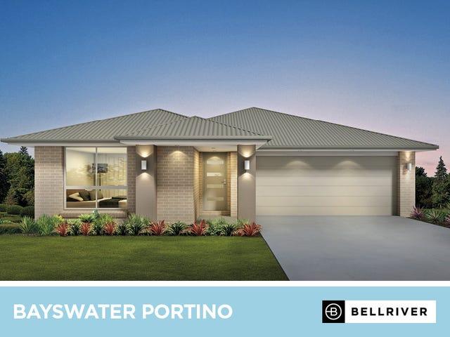 Lot 149 Proposed Rd, Hamlyn Terrace, NSW 2259