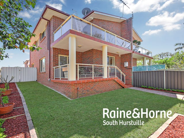 6B Waterview Street, Carlton, NSW 2218