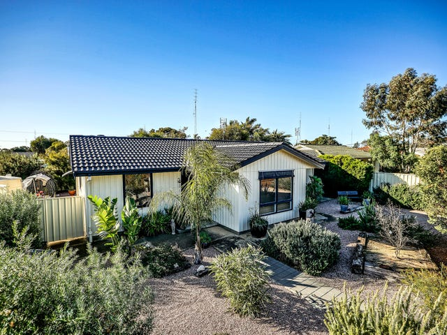 1 Dimond Court, New Town, SA 5554
