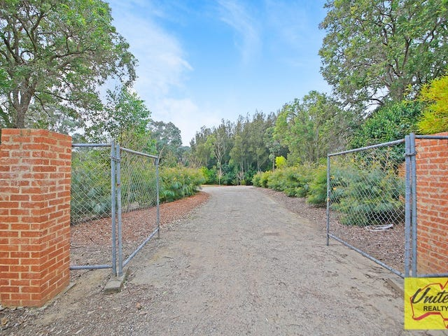 240 Werombi Road, Brownlow Hill, NSW 2570