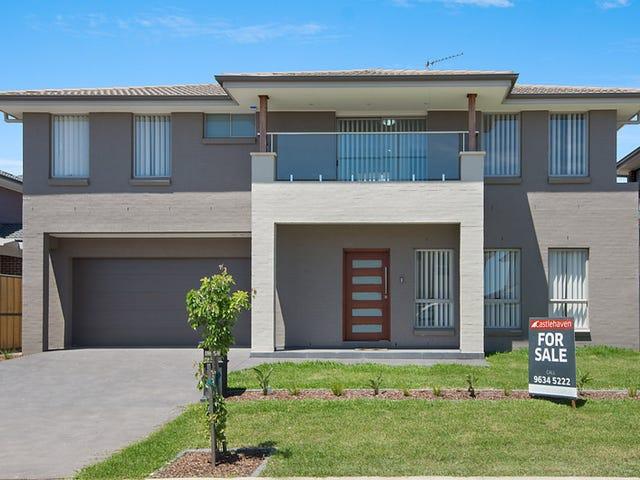 3 Farmland Avenue, Schofields, NSW 2762