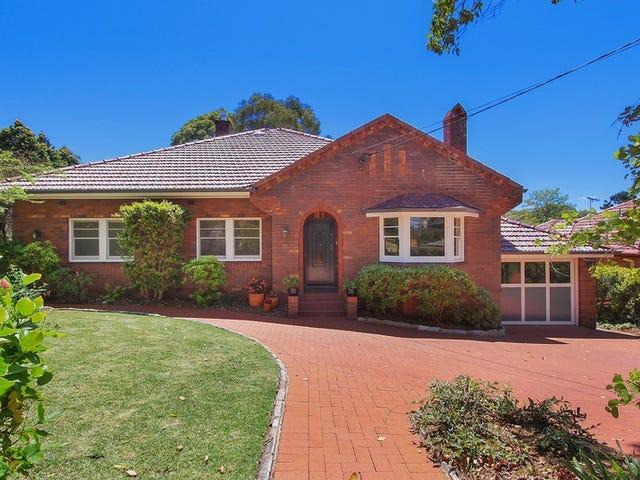 56 Eastwood Avenue, Eastwood, NSW 2122