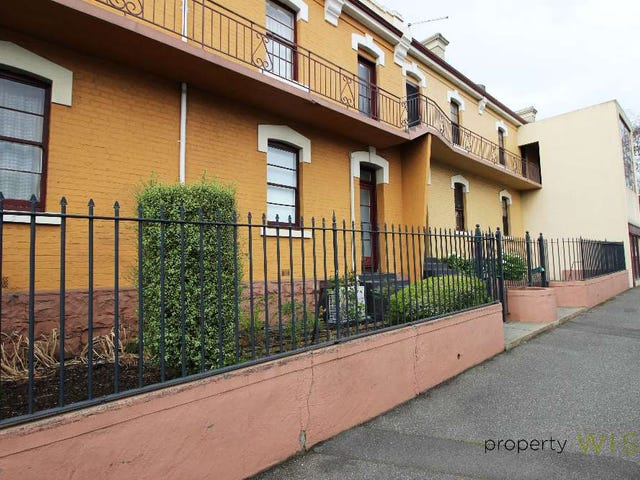 163a Wellington Street, Launceston, Tas 7250