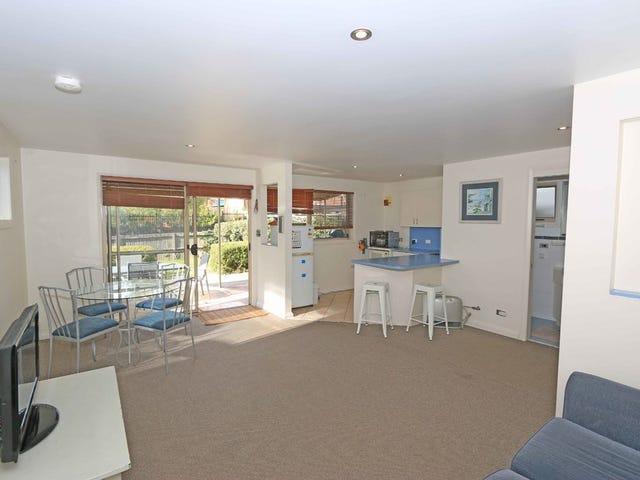 8 Triglone Lane, Mona Vale, NSW 2103