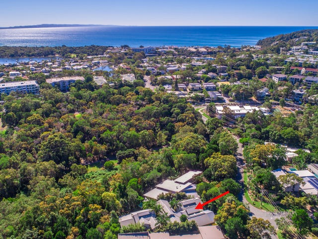27 Banksia Ave, Noosa Heads, Qld 4567