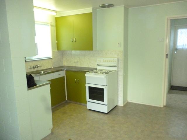 Unit 2/30 Hunter Street, Pialba, Qld 4655
