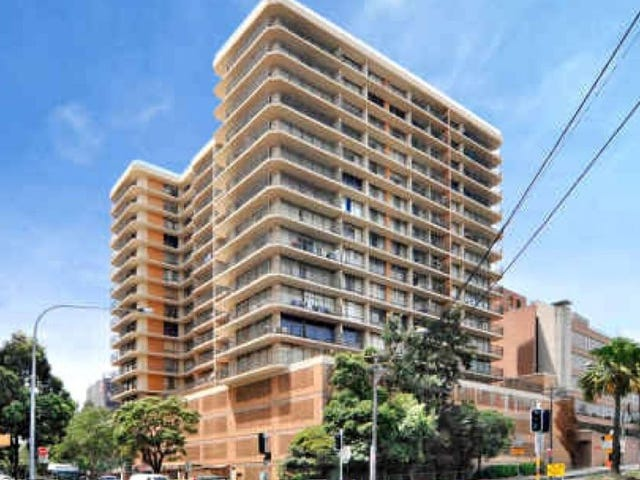6F/30-34 Churchill Avenue, Strathfield, NSW 2135
