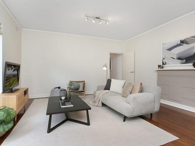 10/2 Birriga Road, Bellevue Hill, NSW 2023
