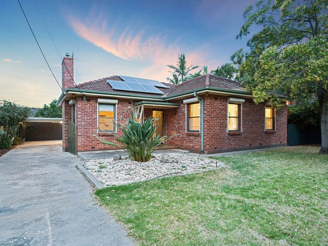 11 Brimble Street, North Brighton, SA 5048