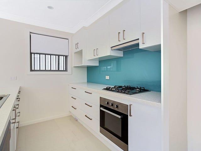 6/88 Tomaree Road, Shoal Bay, NSW 2315