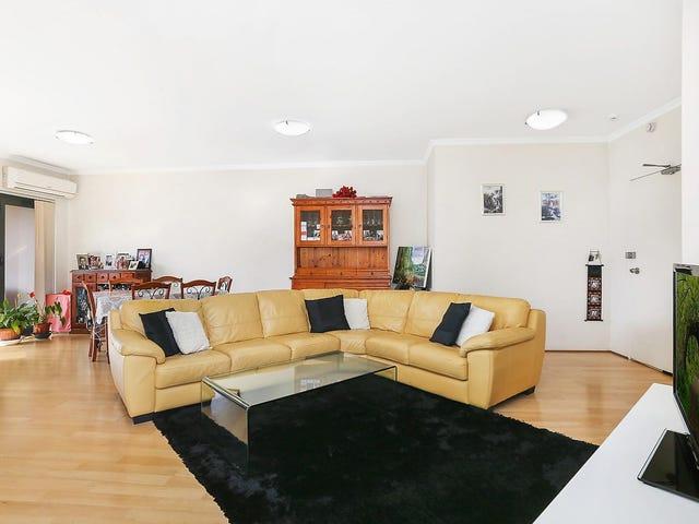 402/296 Kingsway, Caringbah, NSW 2229