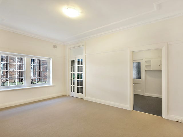 1/658 New South Head Road, Rose Bay, NSW 2029