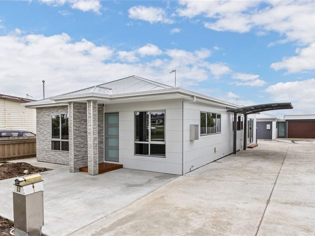 13A Bells Parade, Somerset, Tas 7322