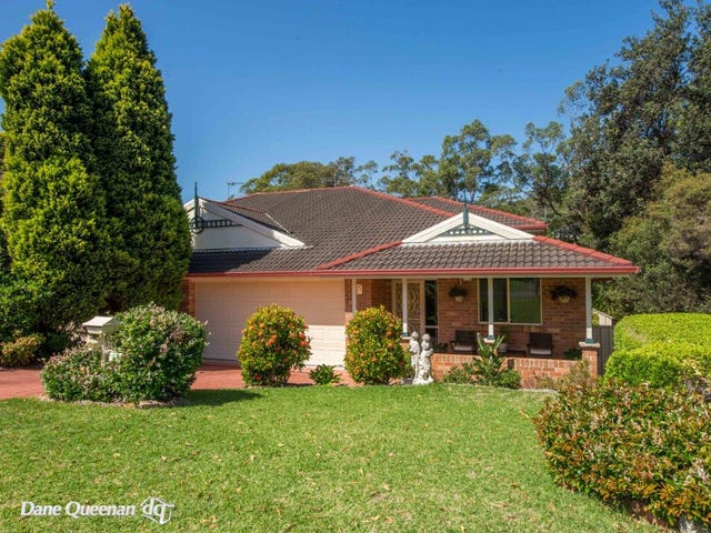 43 Bonito Street., Corlette, NSW 2315