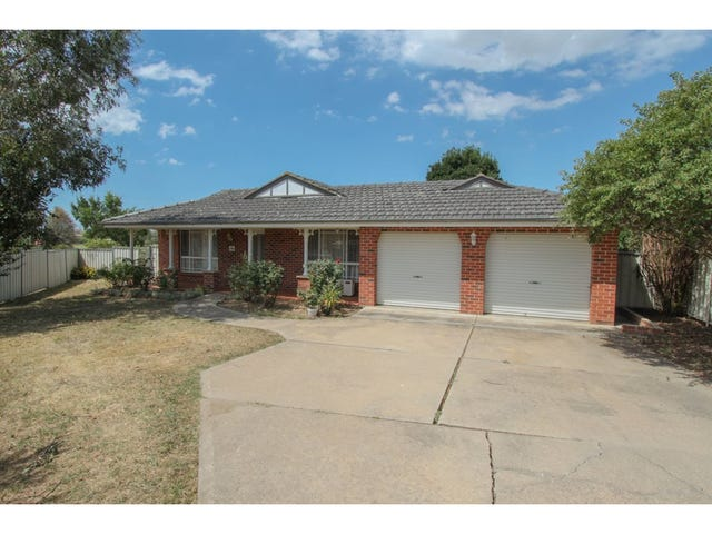 18 Hicks Close, Bathurst, NSW 2795