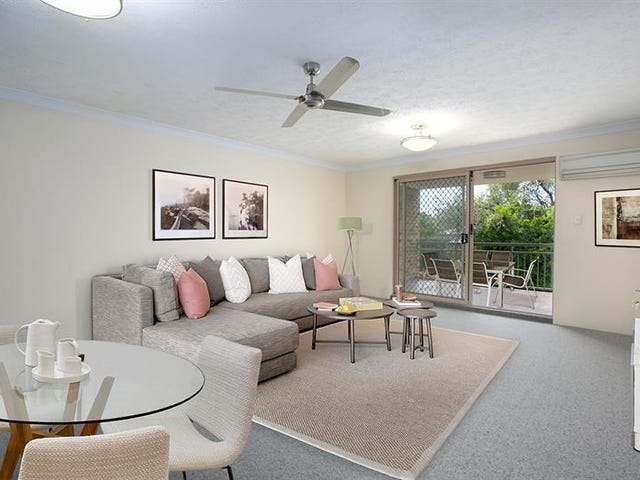2/5 Bower St, Annerley, Qld 4103