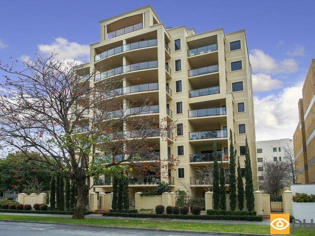 12/16 Kings Park Road, West Perth, WA 6005