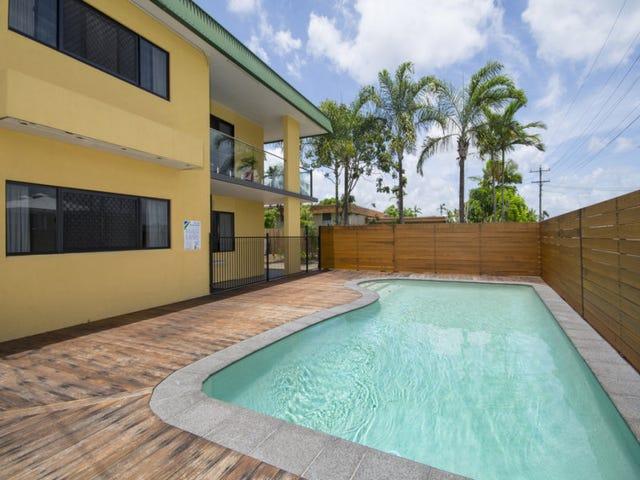 1/338 Sheridan Street, Cairns North, Qld 4870