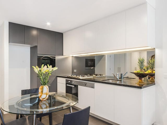 86a Wigram Road, Forest Lodge, NSW 2037